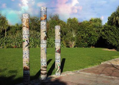 Hattenburn Anna Marie Kingsley Wairarapa Garden Tour 18