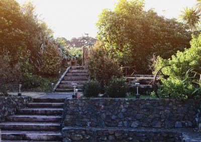 Hattenburn Anna Marie Kingsley Wairarapa Garden Tour 20
