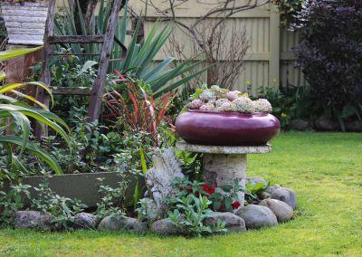 Casita Flora Wairarapa Garden Tour 002 1 S
