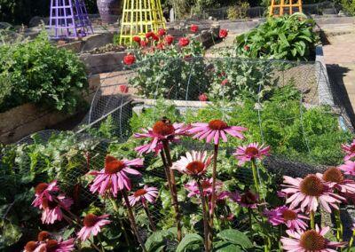 Vege Garden Towersresizedforweb